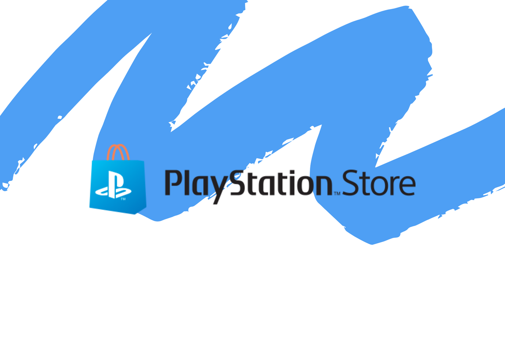 Carte Cadeau Playstation Store Fr Block To Gift